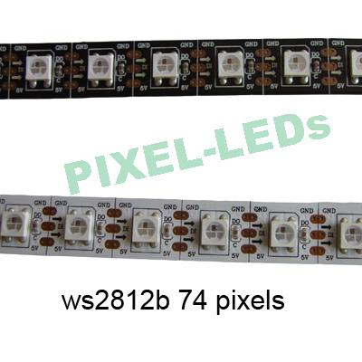 Ws2812b